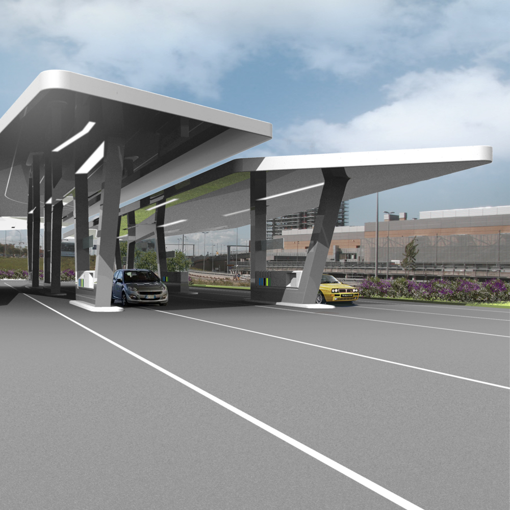 Gas-station-03