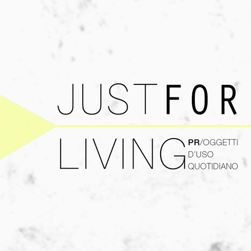 JUST-for-LIVING-00