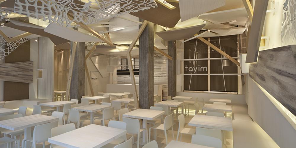 Tayim-Restaurant-00