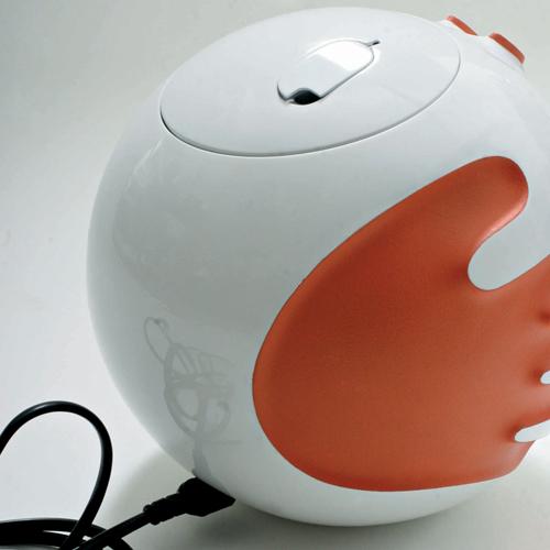 Tea-pot-02