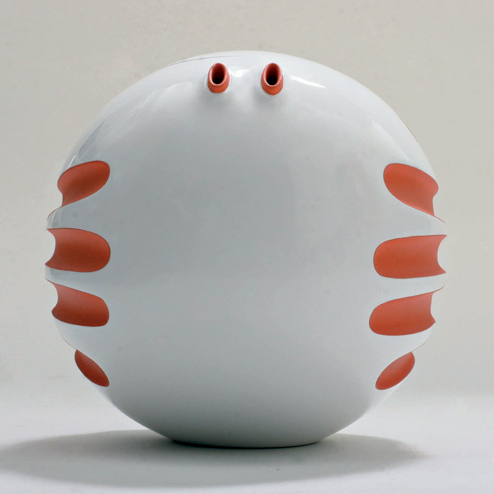 Tea-pot-03