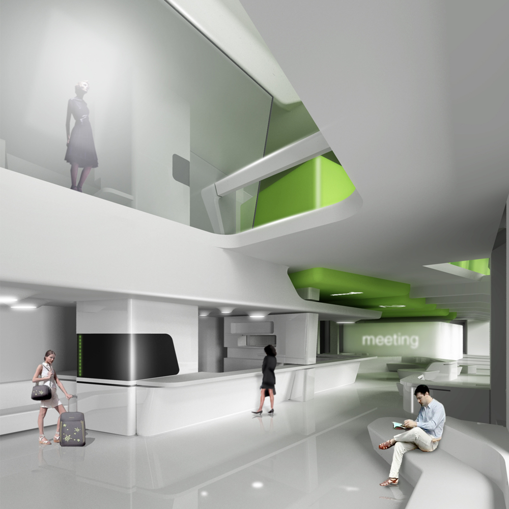 concept-Hotel-02