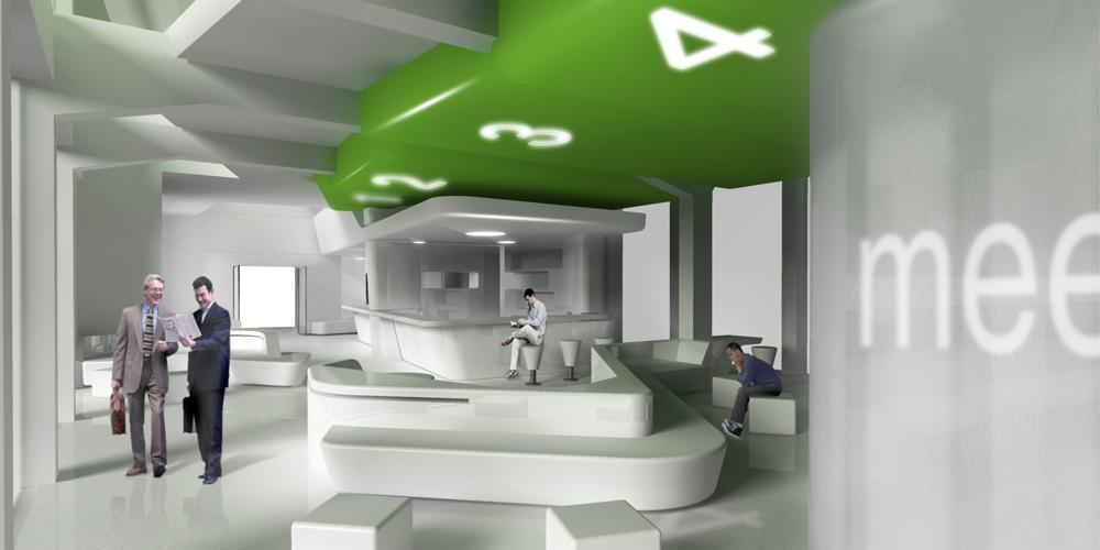 concept-Hotel-07