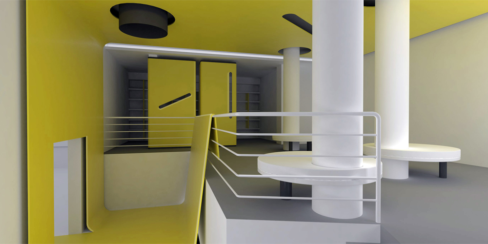conference-room-Hotel-la-coluccia-01