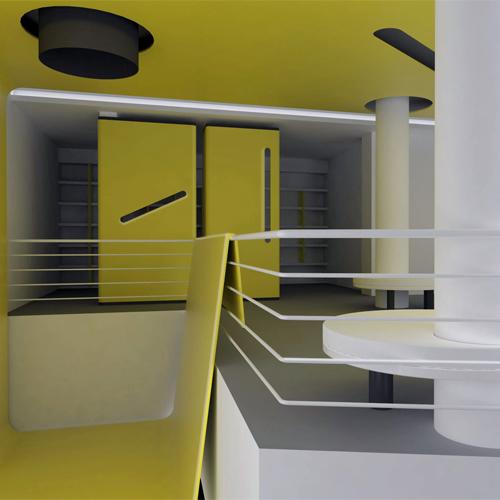 conference-room-Hotel-la-coluccia-01SQUARE