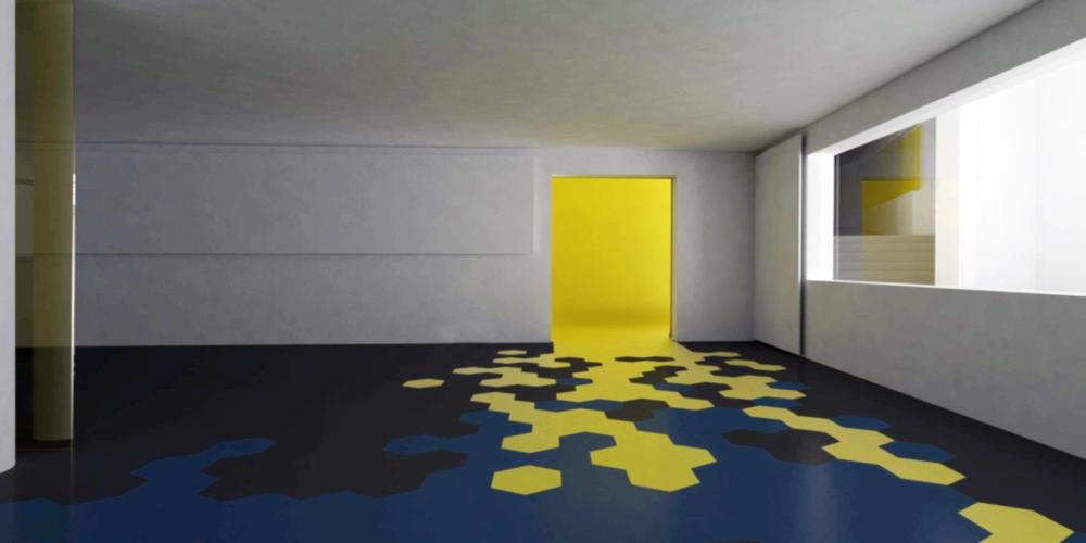 conference-room-Hotel-la-coluccia-04