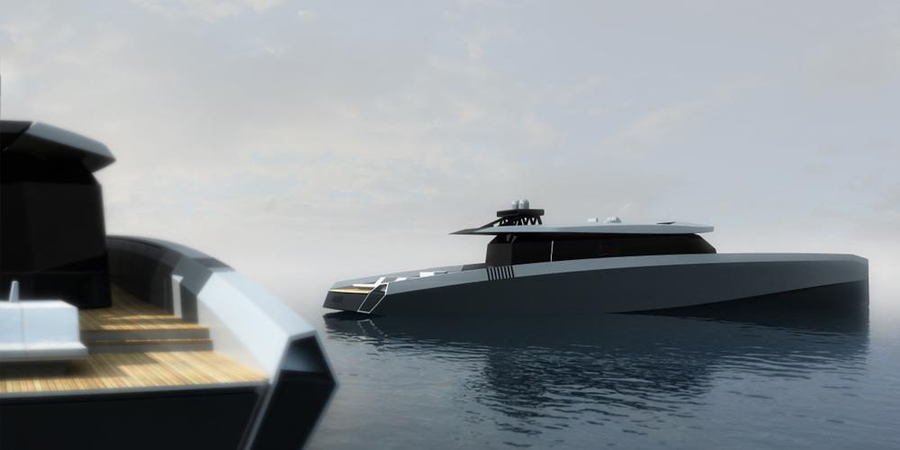 maori-yacht-120ft-02