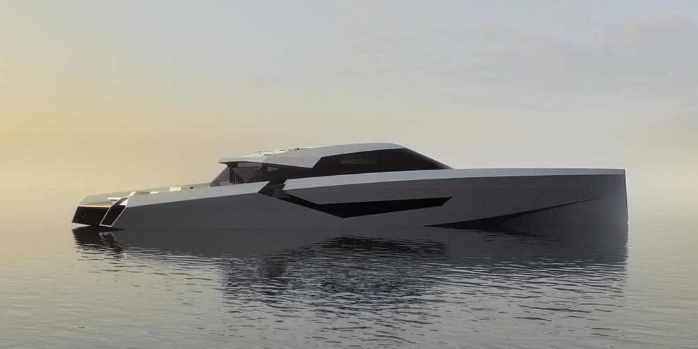 maori-yacht-135ft-00