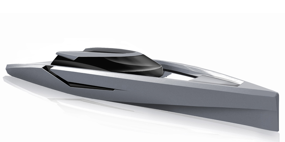 maori-yacht-135ft-02