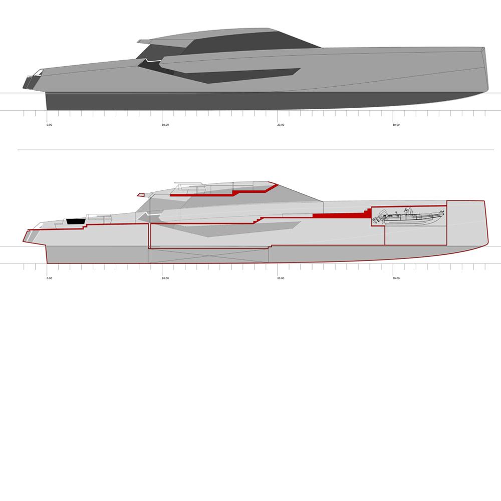 maori-yacht-135ft-05