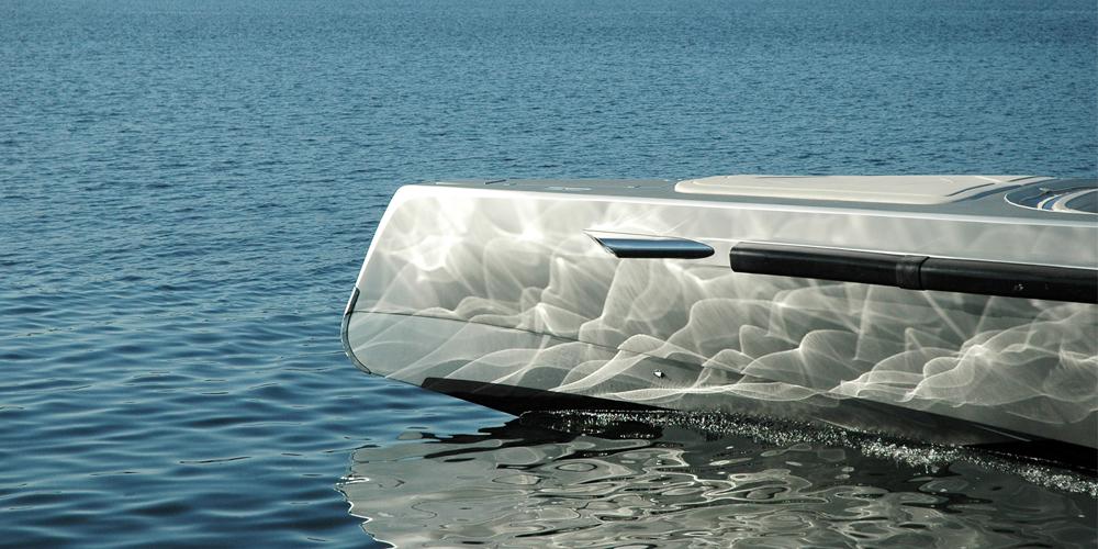maori-yacht-52ft-03