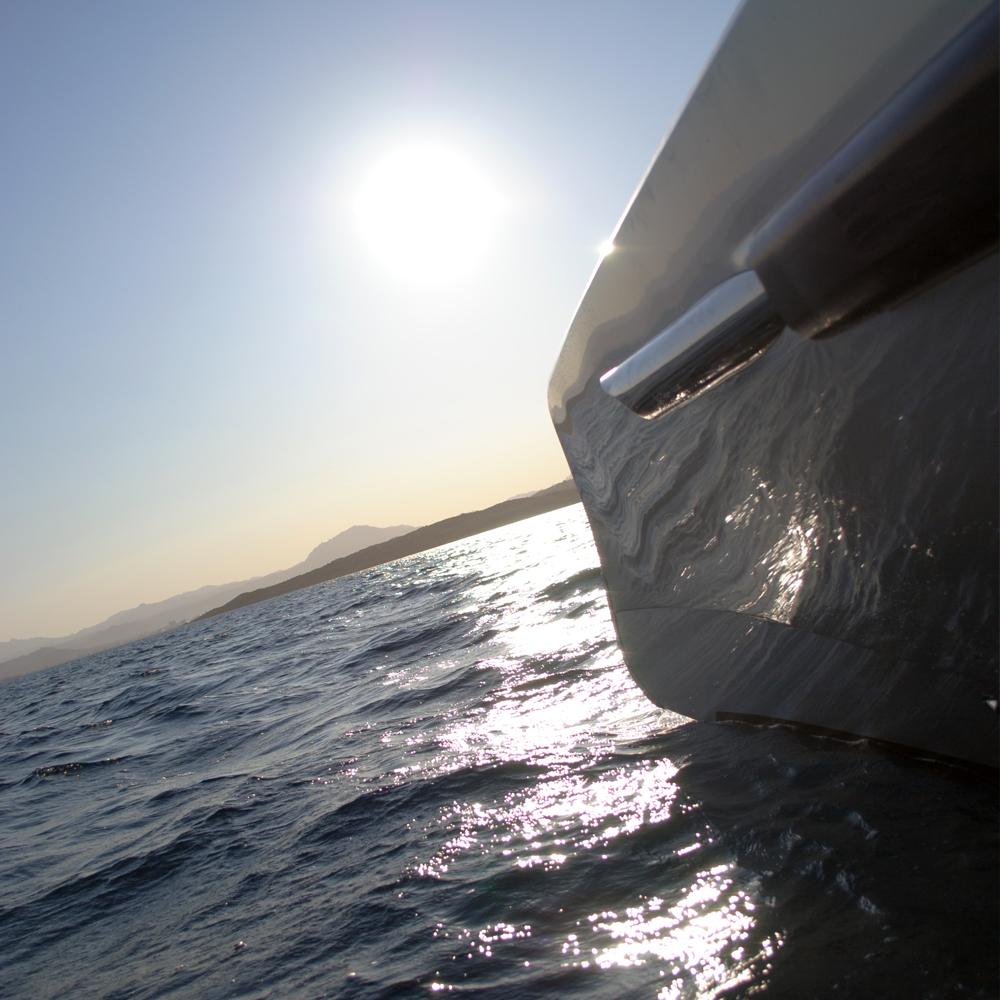 maori-yacht-52ft-06