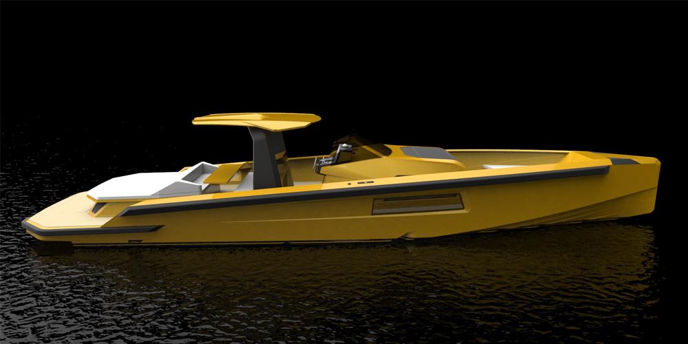 maori-yacht-54ft-01