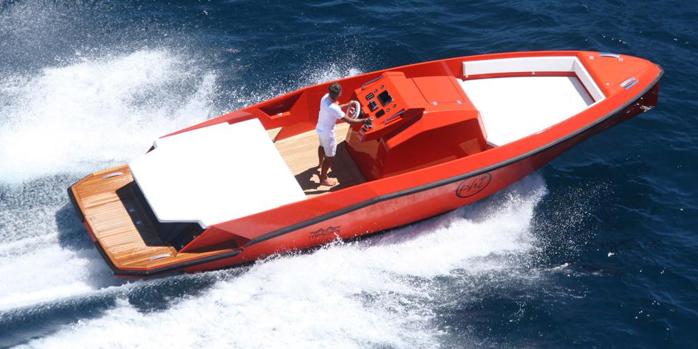 maori-yacht30ft-00