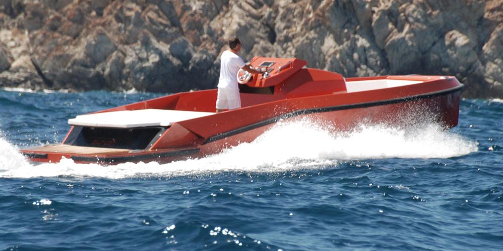 maori-yacht30ft-01