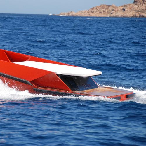 maori-yacht30ft-03