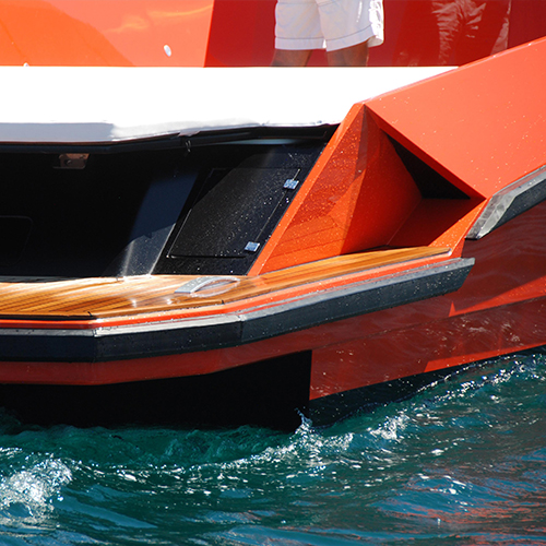 maori-yacht30ft-03a