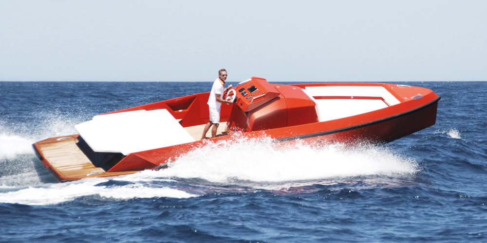 maori-yacht30ft-04