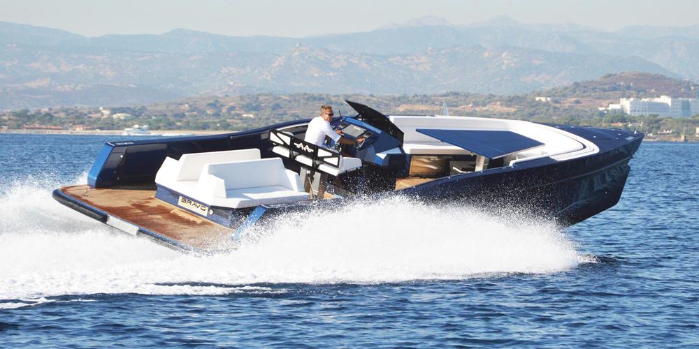 maori-yacht37-00