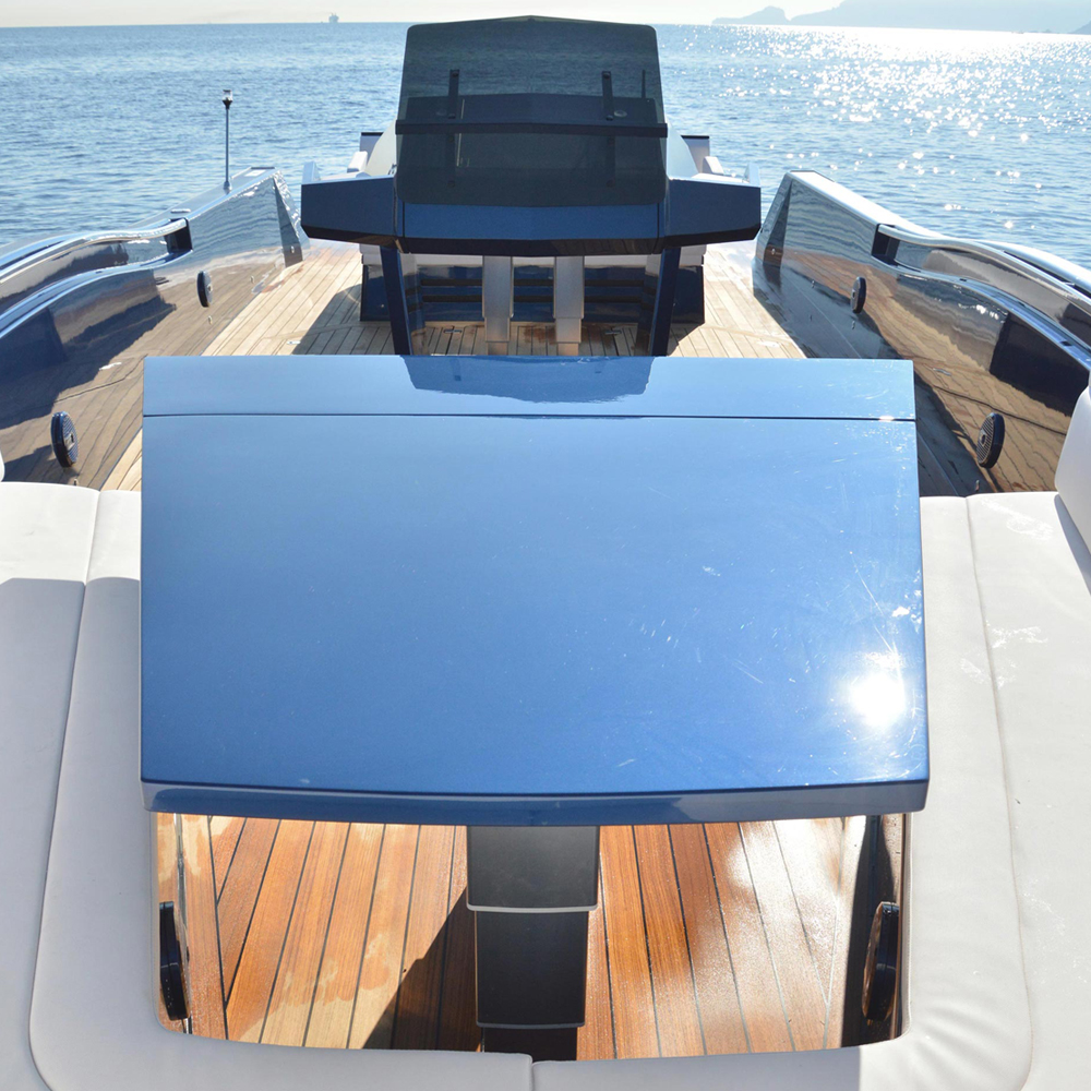maori-yacht37-04