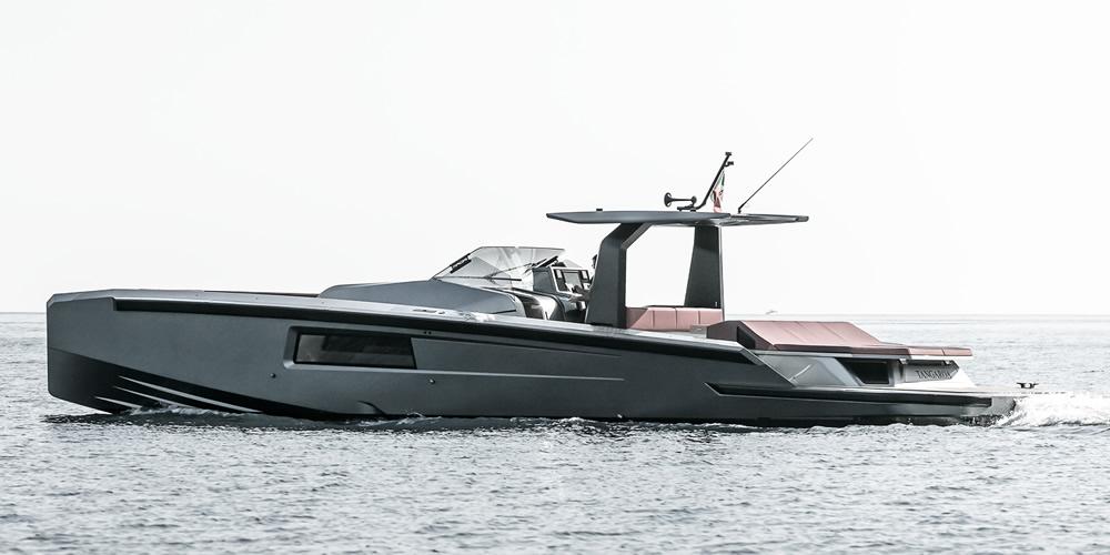 maori-54-01