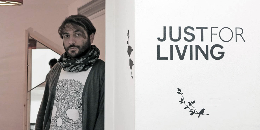 JUST-for-LIVING-05