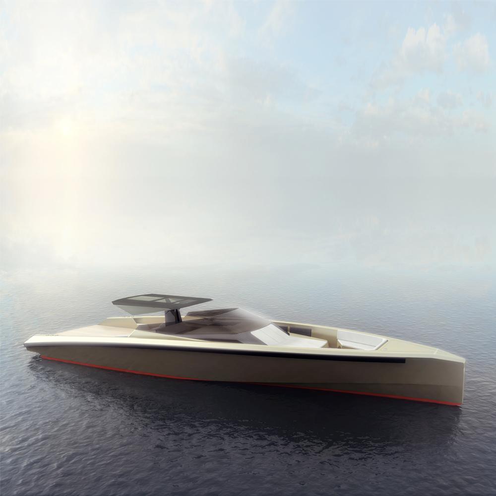 Maori-yacht-62ft-00