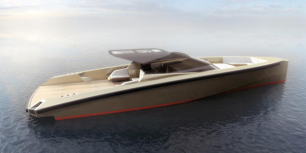 Maori-yacht-62ft-01