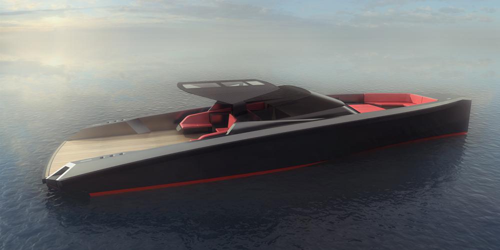 Maori-yacht-62ft-02