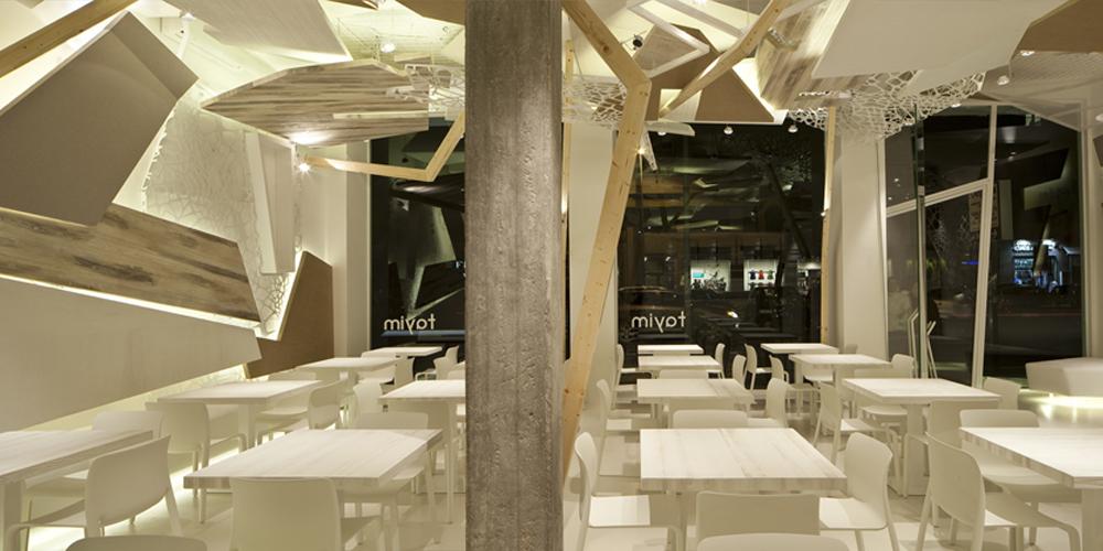 Tayim-Restaurant-02