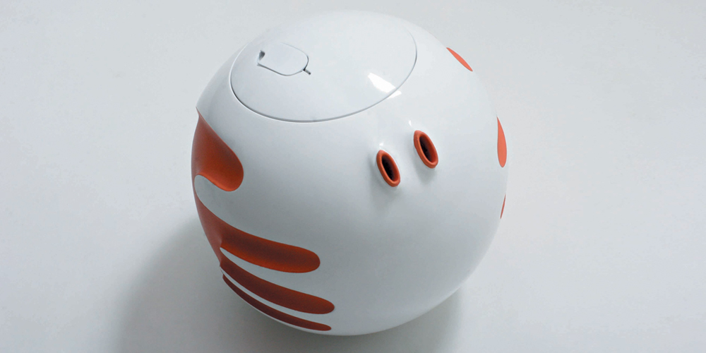 Tea-pot-01