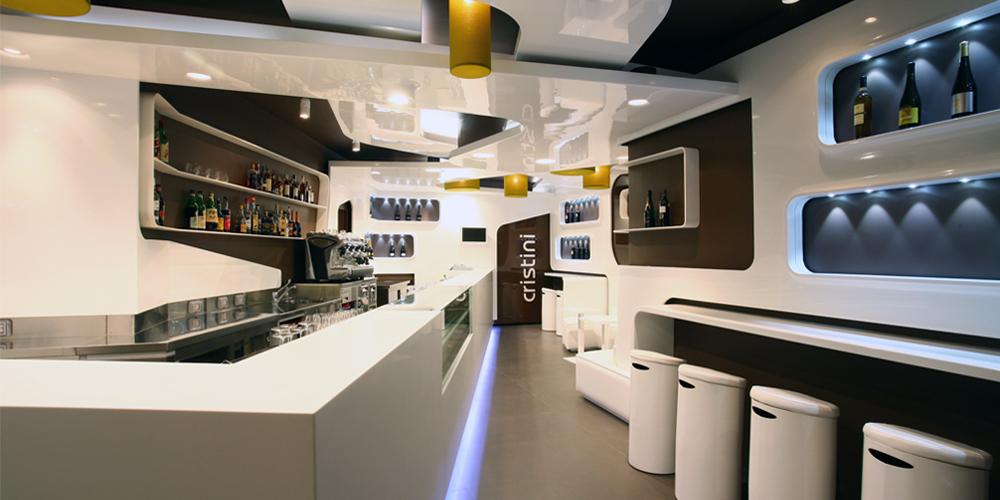 caffe-cristini-03
