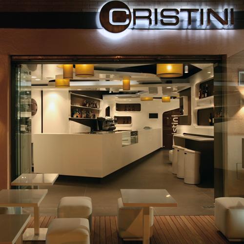 caffe-cristini-04A