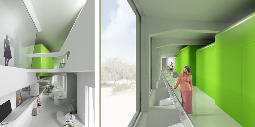 concept-Hotel-03