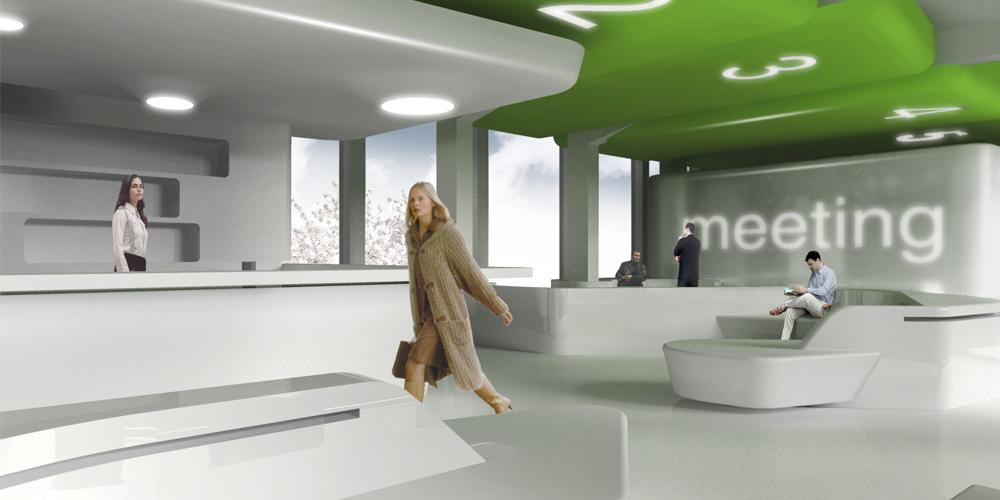 concept-Hotel-05