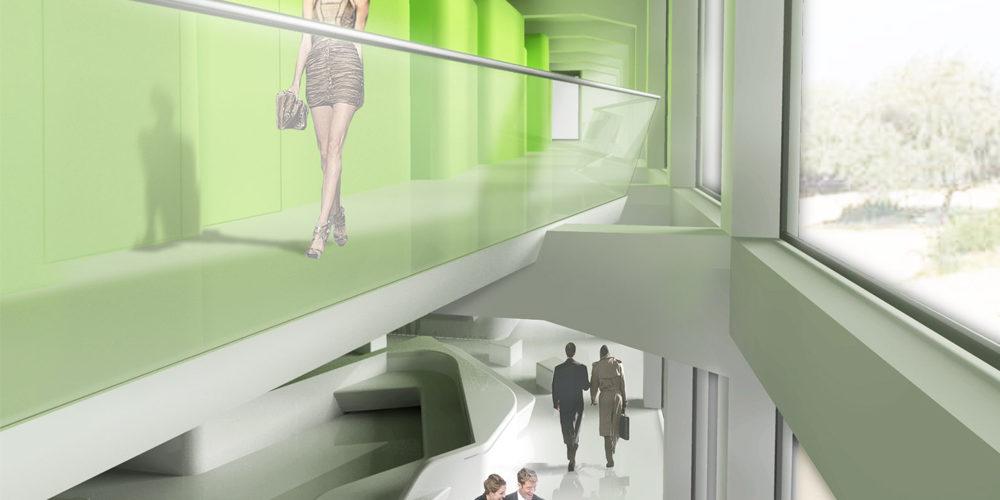 concept-Hotel-06