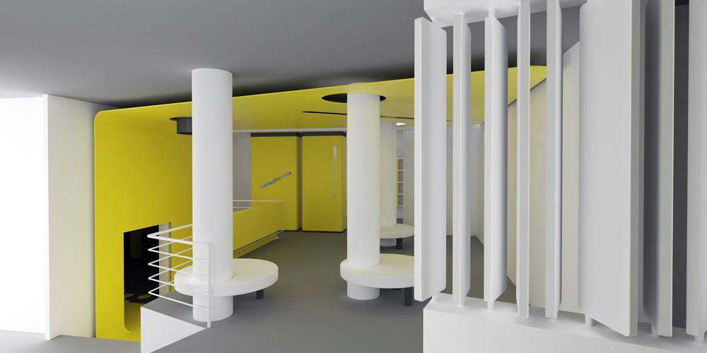 conference-room-Hotel-la-coluccia-03