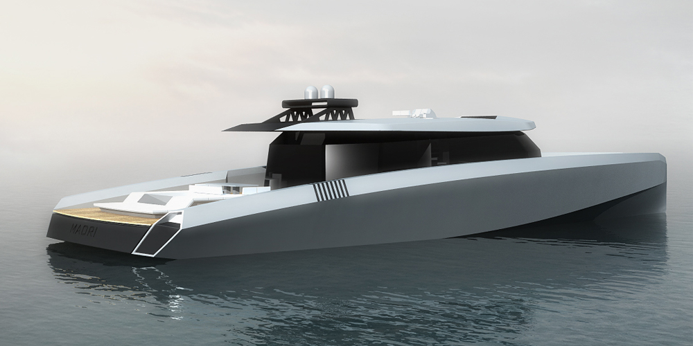 maori-yacht-120ft-00
