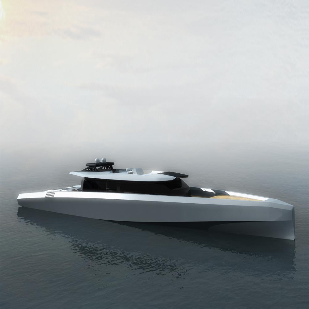 maori-yacht-120ft-01