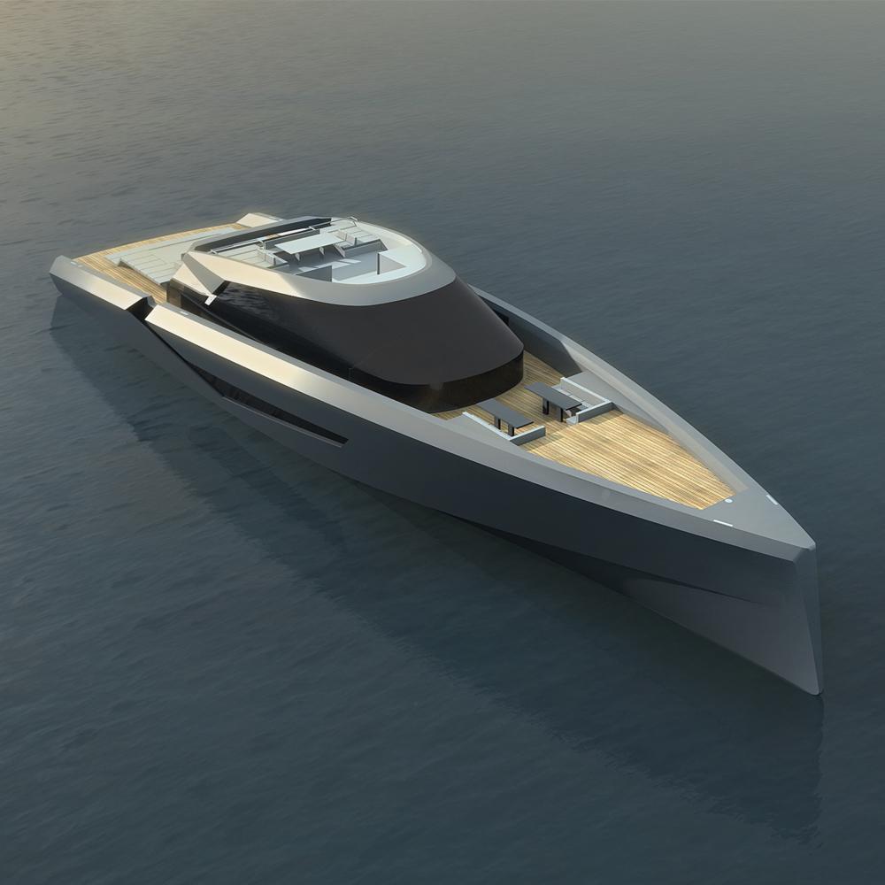 maori-yacht-135ft-01
