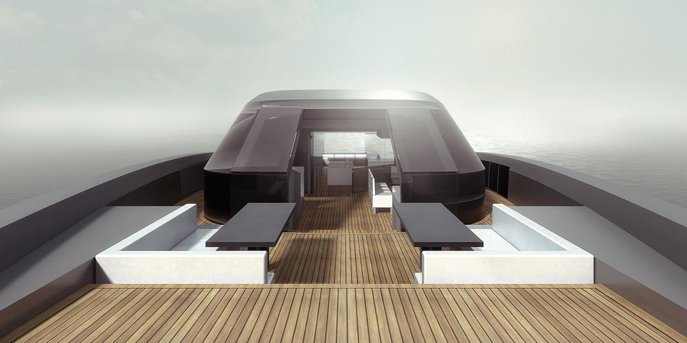 maori-yacht-135ft-03