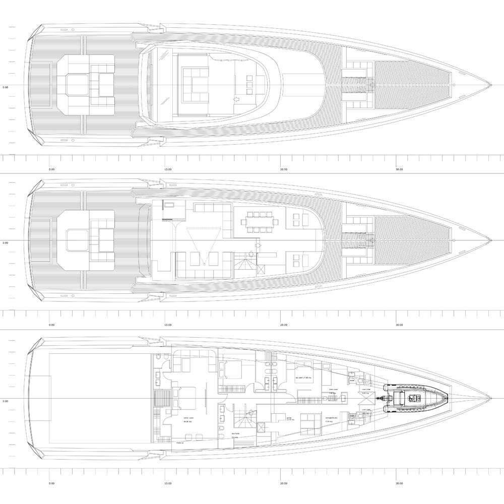 maori-yacht-135ft-04