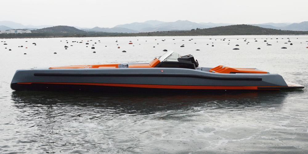 maori-yacht-52ft-00