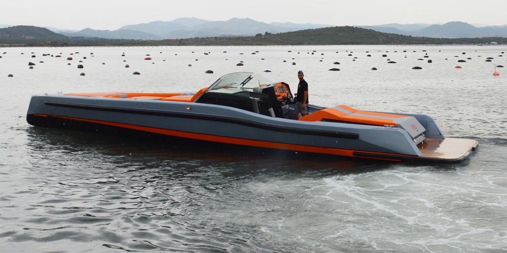 maori-yacht-52ft-01
