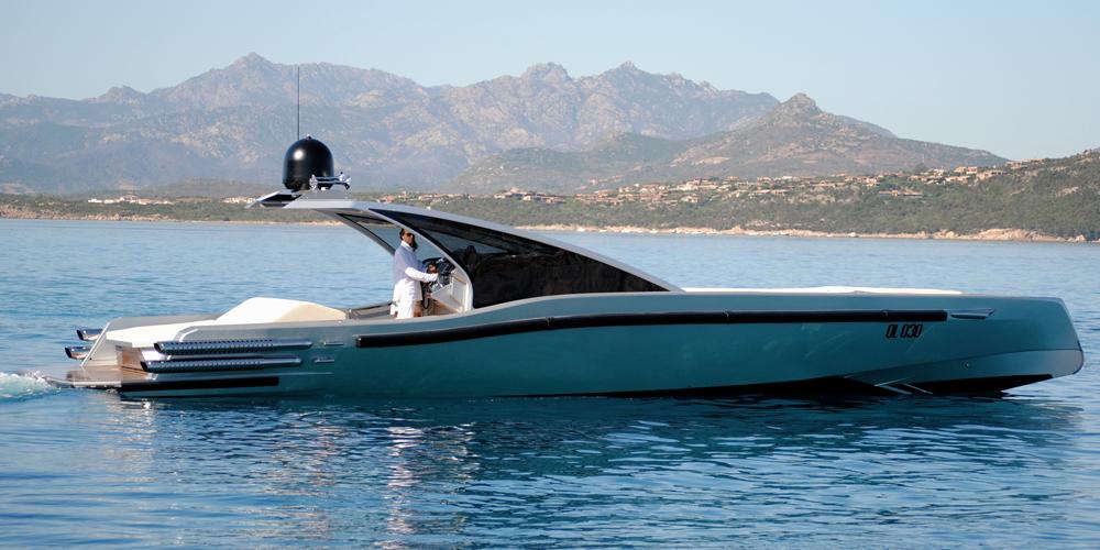 maori-yacht-52ft-02