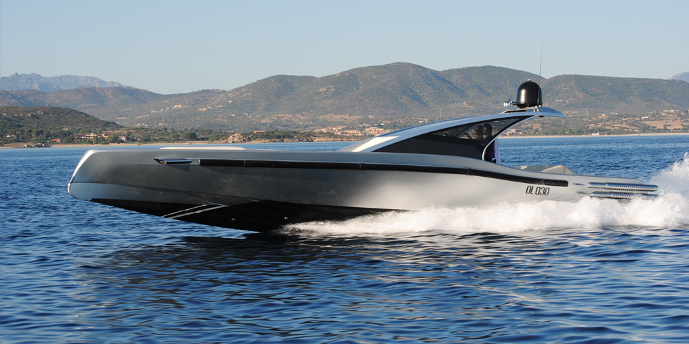 maori-yacht-52ft-04