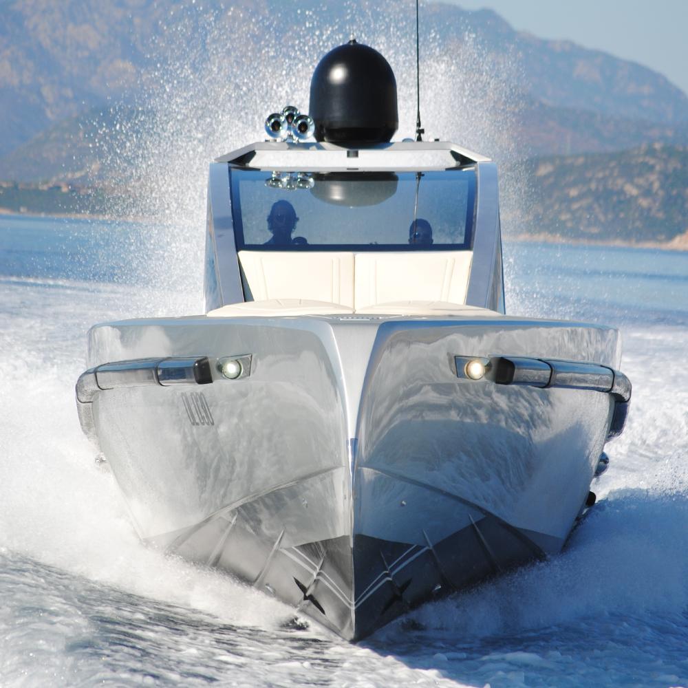 maori-yacht-52ft-05