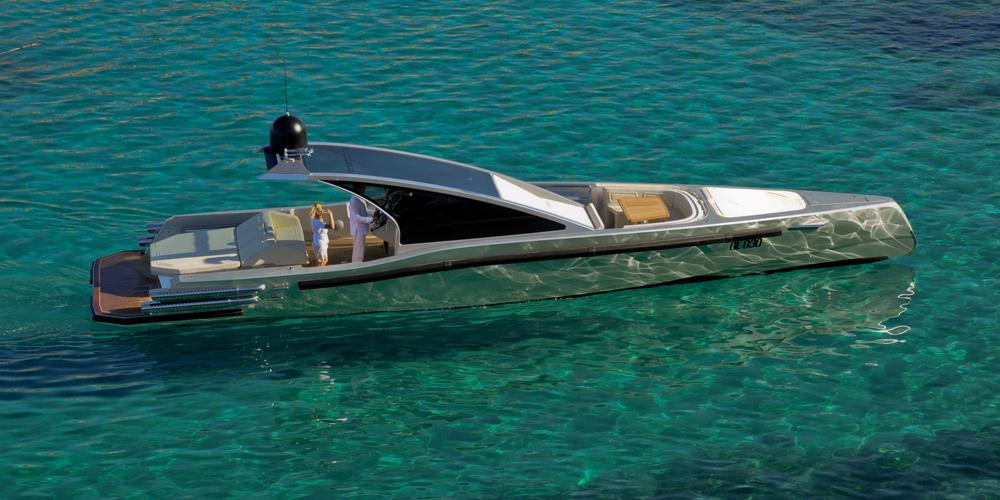 maori-yacht-52ft-07