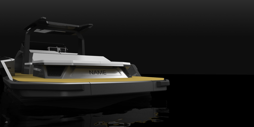 maori-yacht-54ft-02