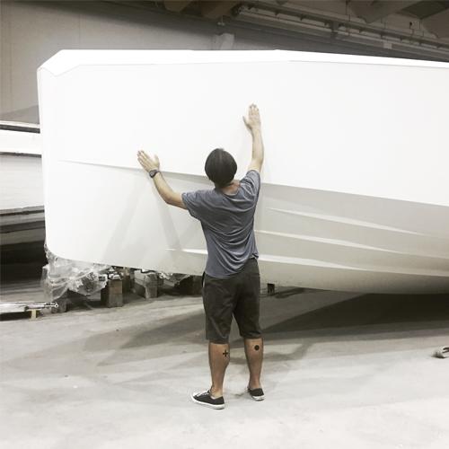 maori-yacht-54ft-04
